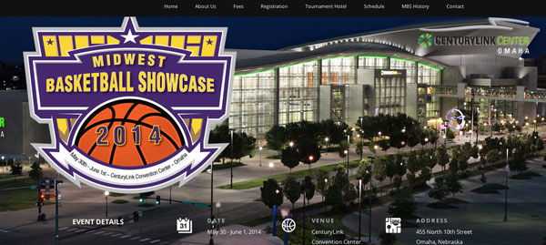 midwestbasketballshowcase