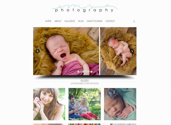 msphotography