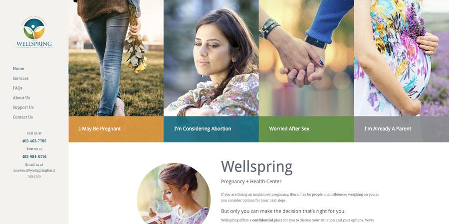 wellspringhastings