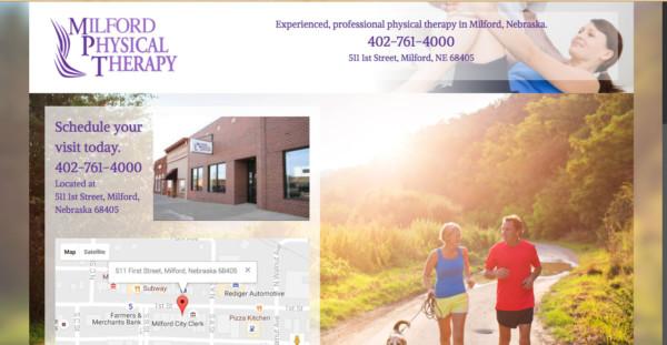 milfordphysicaltherapy